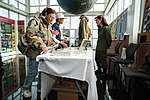 USARC supports Fayetteville Veterans Day events 131109-A-XN107-614.jpg