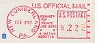 USA meter stamp OO-A2p3B.jpg
