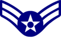 USAirF.insignia.e3.afmil.png