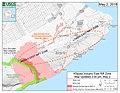 USGS Kīlauea image-405.jpg