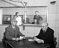 USIS - Franz Jonas und Vincenz Ludwig Ostry.jpg