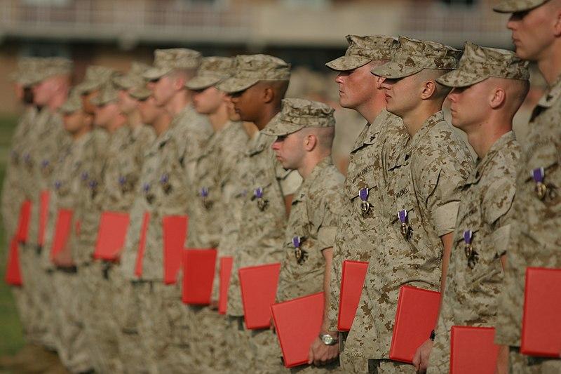 File:USMC-00425.jpg