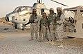 USMC-050327-M-0502A-009.jpg