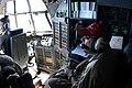 USMC-100528-M-0493G-029.jpg