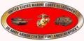 USMC Fort Knox detachmentlogo.PNG