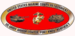 USMC Fort Knox-detakmentlogo.PNG