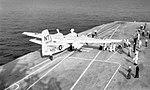 USN Tracker on HMAS Melbourne in 1962.jpg