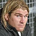 USO-Gloucester Rugby - 20141025 - Richard Hibbard.jpg