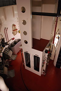 USS Alabama - Mobile, AL - Flickr - hyku (106).jpg
