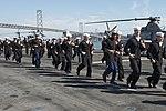 USS America commissioning ceremony 141011-N-MD297-025.jpg
