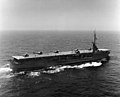 USS Badoeng Strait 1954.jpg