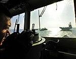 USS Bunker Hill action DVIDS358696.jpg