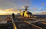 USS Bunker Hill activity DVIDS259694.jpg