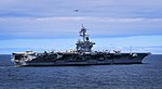 USS Carl Vinson action DVIDS258045.jpg