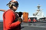 USS George H.W. Bush (CVN 77) 140627-N-CS564-164 (14353932749).jpg