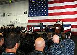 USS George H.W. Bush DVIDS300210.jpg