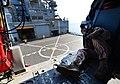 USS HOPPER (DDG 70) 131116-N-FC670-381 (11064984243).jpg