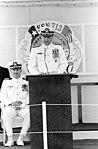 USS Houston SSN-713 Commissioning.jpeg