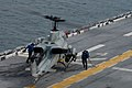 USS Iwo Jima 141007-N-JN023-004.jpg