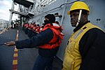 USS Iwo Jima operations 150108-N-JN023-114.jpg
