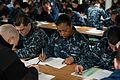USS John C. Stennis 140114-N-ZA585-033.jpg