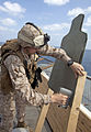 USS MESA VERDE (LPD 19) 140331-M-WH399-072 (13598344624).jpg