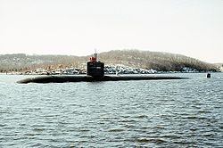 USS Minneapolis-St. Paul (SSN-708).jpg