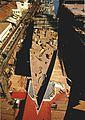 USS Oliver Hazard Perry (FFG-7) under construction 1976.jpg