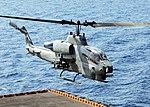 USS Peleliu DVIDS112817.jpg