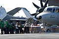 USS Ronald Reagan Action DVIDS338442.jpg