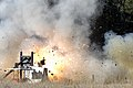 US Air Force Academy FalconLaunch-6 explosion.jpg