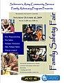 US Army 52425 Family Safety Fair.jpg