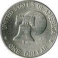 US Liberty Bell Eisenhower Dollar.jpg