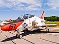 US Navy T-45 (4593939776).jpg