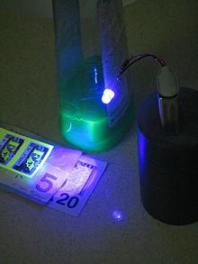 Ultraviolet Wikipedia