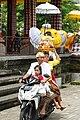 Ubud Bali Indonesia Pura-Dalem-Puri-02a.jpg