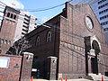 Uccj osaka church01 2048.jpg