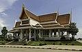 Udon Thani - Pavilion - 0001.jpg