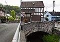 Uebernthal Siegbach-Bruecke.jpg