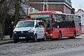 Uetersen Buttermarkt Buspanne 01.jpg