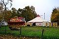 Uetersen Circus Astoria 01.jpg
