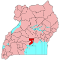 Uganda Wakiso.png