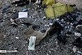 Ukraine Air Boeing 737 Crashes in Southern Tehran 2020-01-08 13.jpg