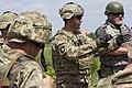 Ukrainian soldiers learn defensive combat skills.jpg