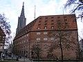 Ulm Neuer Bau 10.jpg