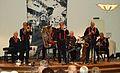 Umbrella-Jazzmen-50-Jahre-2012-09-22.JPG