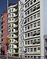 Un Edificio en Sao Paulo.jpg