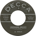 Unchained Melody by Al Hibbler US vinyl.png