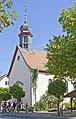 Undenheim Evangelische Kirche 20100820.jpg