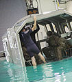 Underwater Egress Training Course - HELO Dunker 120515-M-SO289-013.jpg